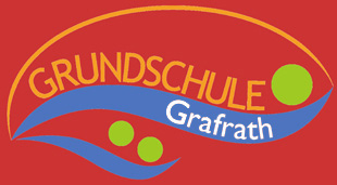 Logo-Grafrath-310b